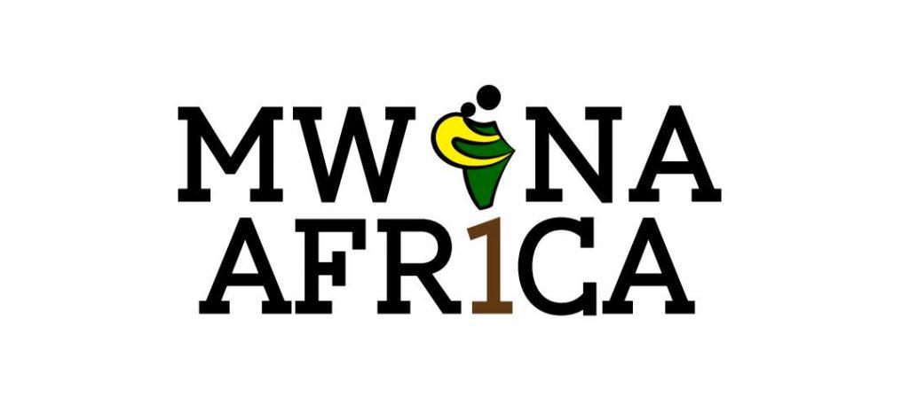 MWANA AFRICA