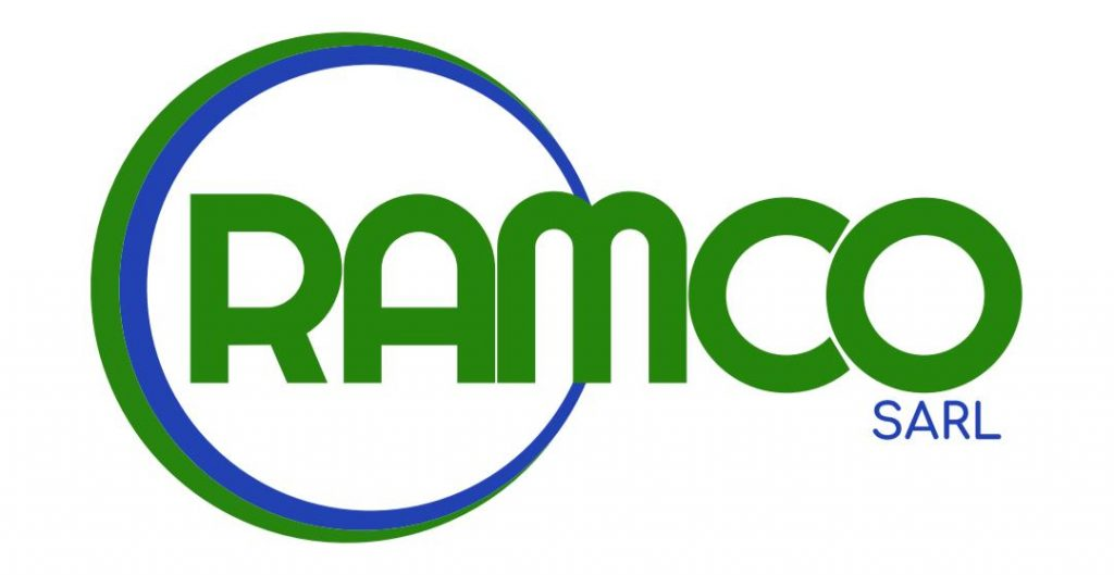 RAMCO